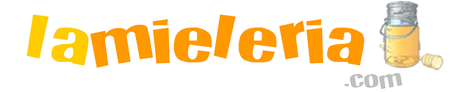 Honey – lamieleria.com