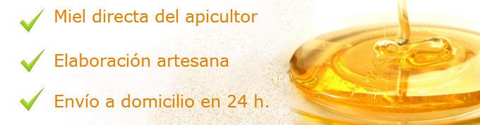 miel-madrid-venta