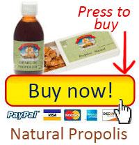 buy-natural-propolis