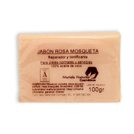Honey Soap 100 gr