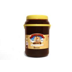 Miel de Brezo - Bote 2 kg
