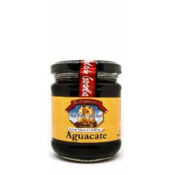 Miel de Aguacate - Tarro 250 Gr..