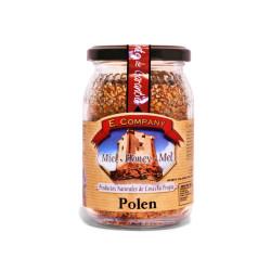 Pollen - Jar 225 gr.