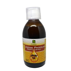 Propolis syrup 250ml