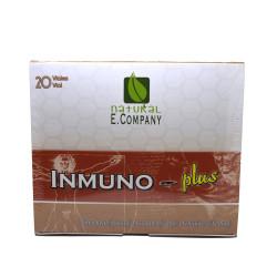 Inmunpluss