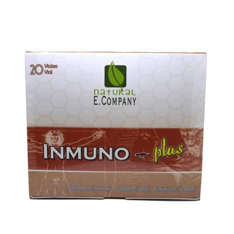 Inmunopluss