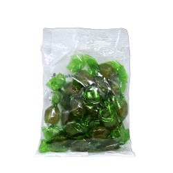Candy Honey Eucalyptus - Package 100gr