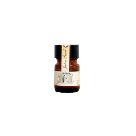 Jelly Royal Natural - Jar 20gr.