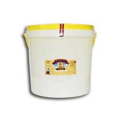 Miel de Milflores - Cubo 20 kg