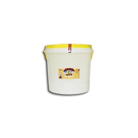 Miel de Azahar - Cubo de 20 kg