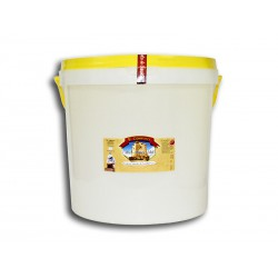 Forest Honey - 20 kg bucket