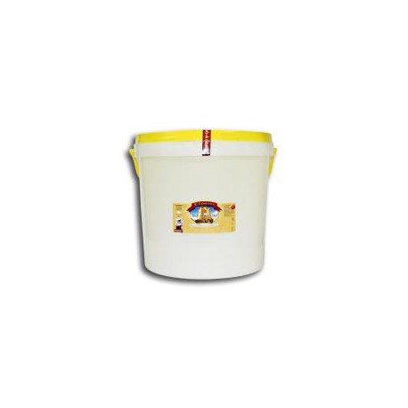 Mountain Honey - Cube 20 kg