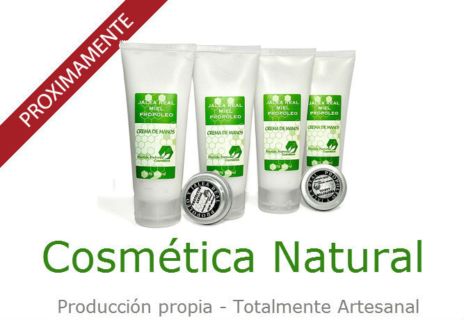 cosmeticanatural