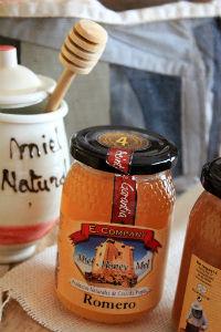 miel-natural-romero