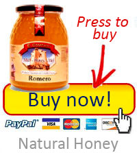 Press-to-buy.-Buy-now.-Natural-Honey