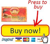 buy-royal-jelly