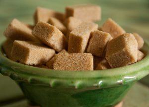 alternativa al azúcar